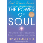 The Power of Soul (Hardcover)