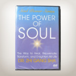 The Power of Soul with Master Sha - 2010