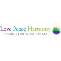 Sing Love Peace & Harmony for the World! - Vancouver, BC | 2021 Tuesdays