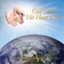 God Gives His Heart to Me CD