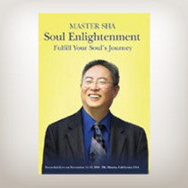 DVD-Soul Enlightenment