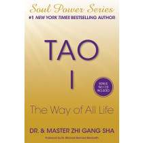 Tao I, The Way of All Life (Hardcover)